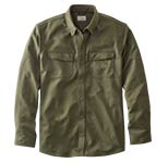 Men's Northweave Shirt.