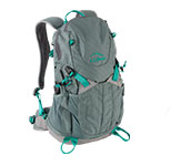 Day Trekker 25 Pack with Boa.