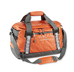 Adventure Pro Duffle, Medium
