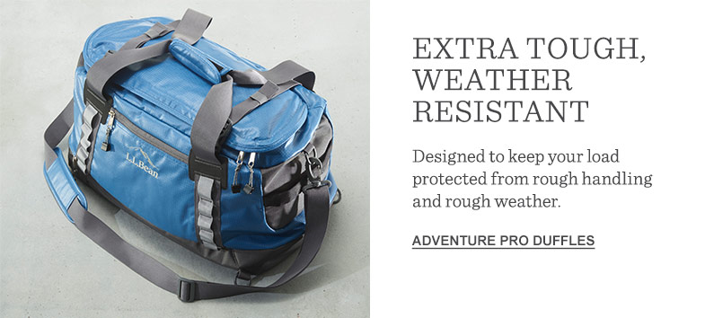Extra tough, weather resistant. Designed to keep your load protected from rough handling and rough weather.