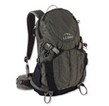 L.L.Bean Day Trekker Pack