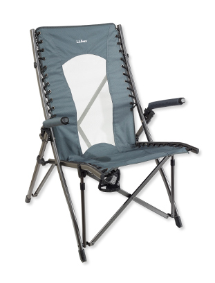 image of camp chair