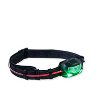L.L.BEAN TRAILBLAZER 360 HEADLAMP