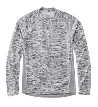 MEN'S ANGLERS COOL PERFORMANCE SHIRTS