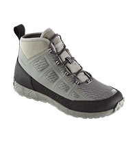 TECHNICAL FISHING SHOES