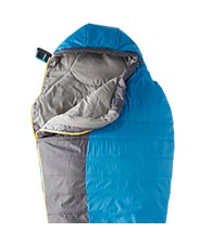 KATAHDIN CT SLEEPING BAG WITH CELLIANT
