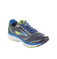 MEN'S RUNNING AND FITNESS SNEAKERS.