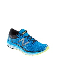 MEN'S RUNNING & FITNESS SNEAKERS
