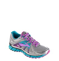 WOMEN'S RUNNING & FITNESS SNEAKERS