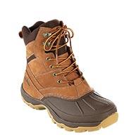 Men's Rain & Snow Boots