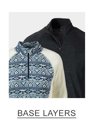 BASE LAYERS.