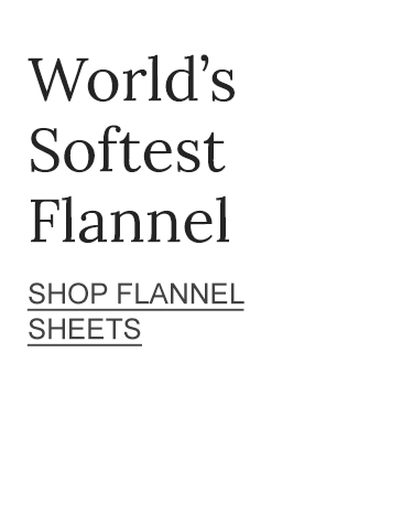 World's Softest Flannel