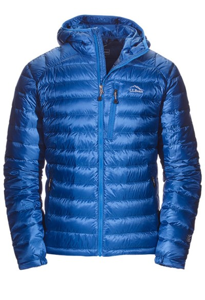 260ed8f9b Warmest Winter Jackets & Coats | L.L.Bean's Guide to Winter Warmth