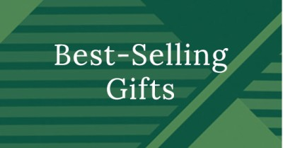 Best-Selling Gifts