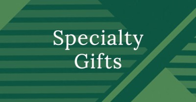 Specialty Gifts