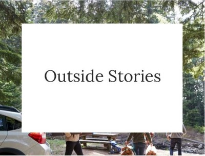 Outside Stories