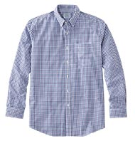 CASUAL BUTTON- DOWN SHIRTS