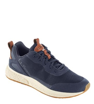 b98605421a L.L.Bean Footwear | Shoes, Boots, Slippers & Sandals