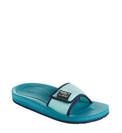Girls' Sandals & Water Shoes