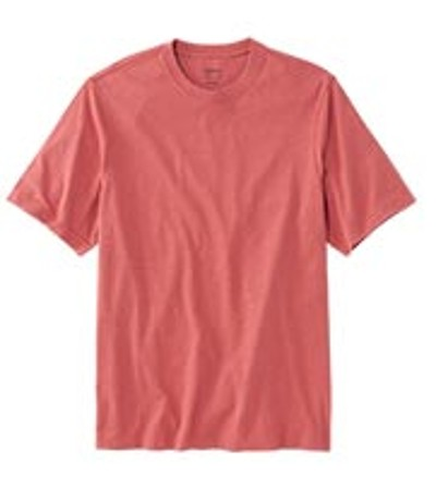 01efa3a5c Comfortable, Long-Wearing Men's Tees