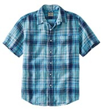 744ab4d4700 Men's Clothing and Apparel