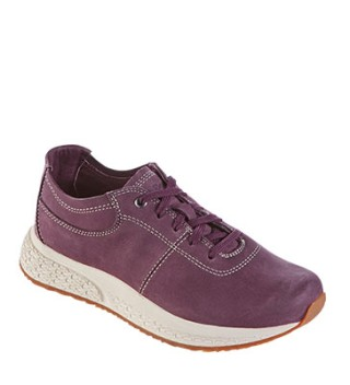 WOMEN'S SNEAKERS & SHOES