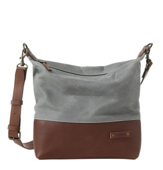HANDBAGS & CROSSBODY