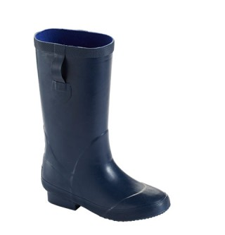 KIDS' RAIN BOOTS