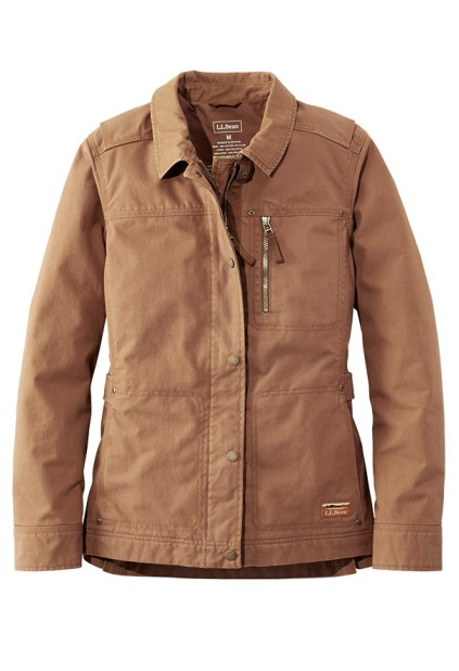 Warm Our favorite picks for transitional weather—made for cool fall to mild winter days, these jackets are great on their own or with extra layers when the chill sets in.