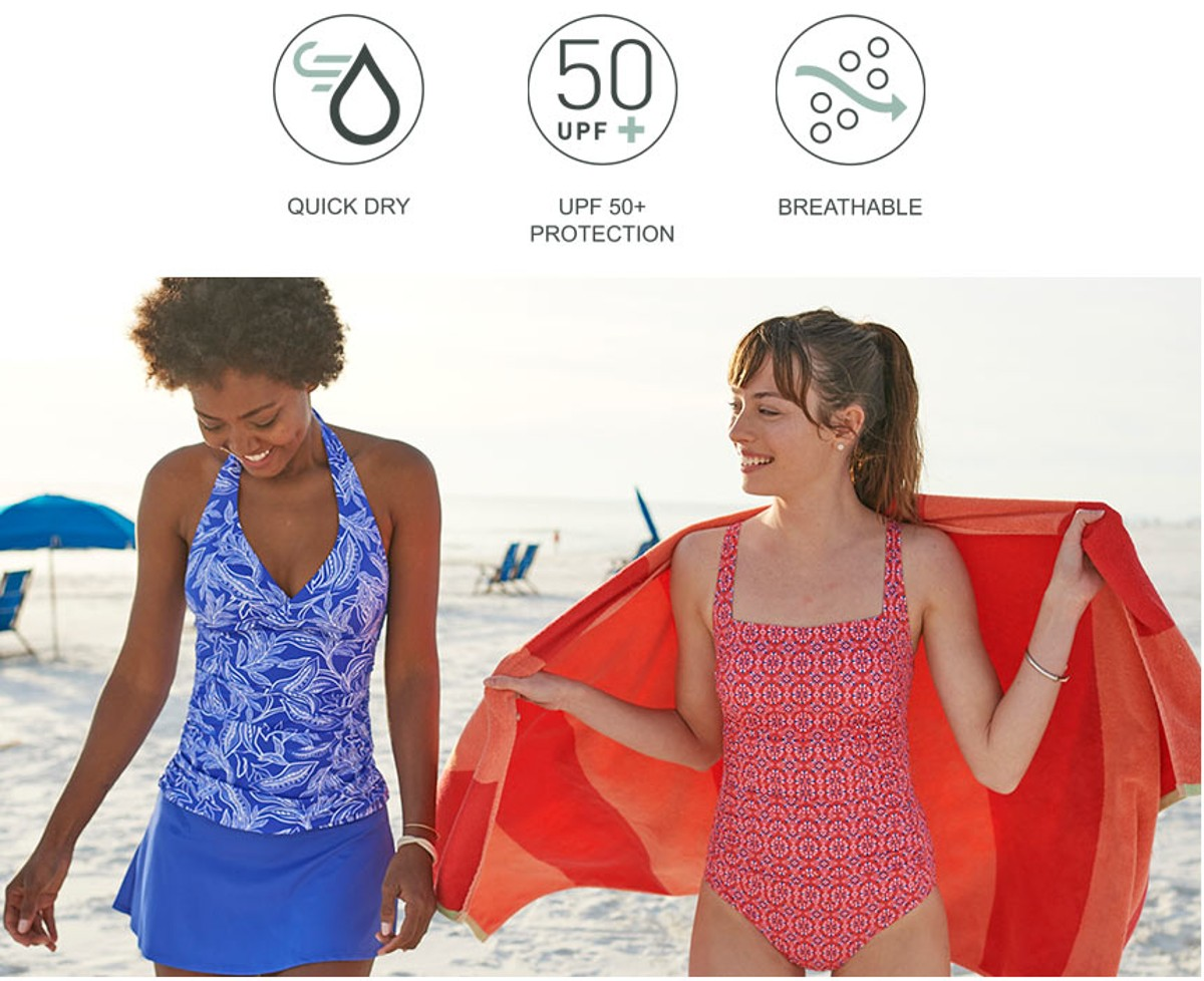 72c34aef24470 Our Best-Ever Swim Collection