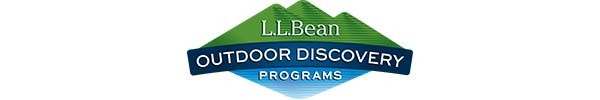 Outdoor Discovery Programs