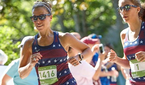 L.L.Bean 10K Road Race and 1-Mile Fun Run