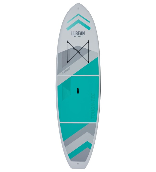 Recreation Stand Up Paddle Boards