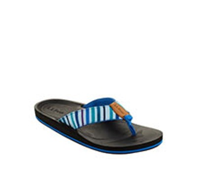 Sandals & Watershoes
