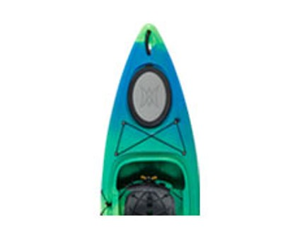 Kayaking, Canoeing & SUP Gear from L L Bean