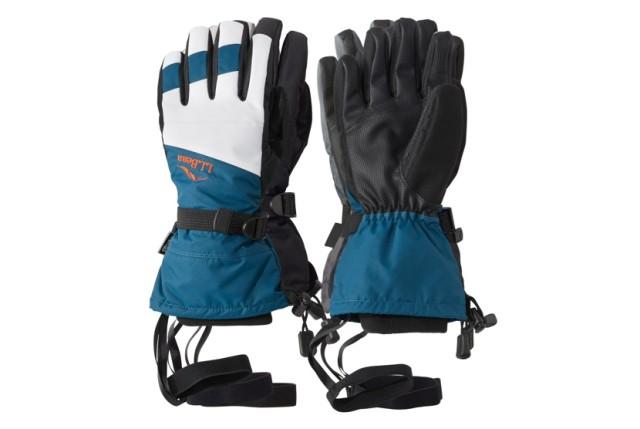 Waterproof Ski Gloves