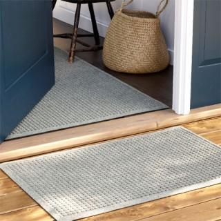 Waterhog door mat