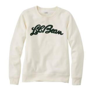 Women's 1912 Sweatshirt