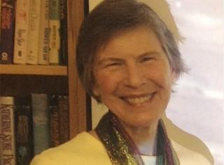 Geri Vistein