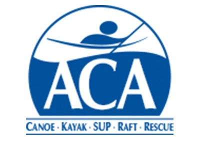 American Canoe Association.