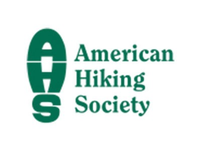 American Hiking Society.