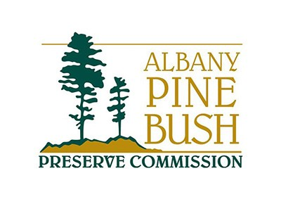 Albany Pine Bush Preserve Commission.