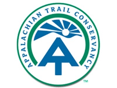 Appalachian Trail Conservancy.