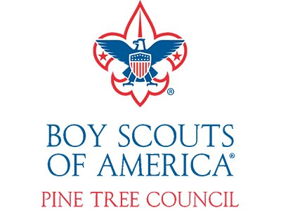 Boy Scouts - Pine Tree Council.