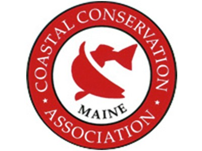 Coastal Conservation Association.