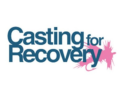 Casting for Recovery.