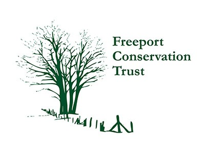 Freeport Conservation Trust.