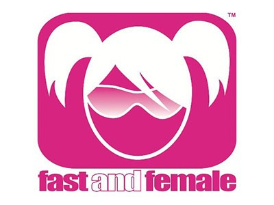 Fast and Female.
