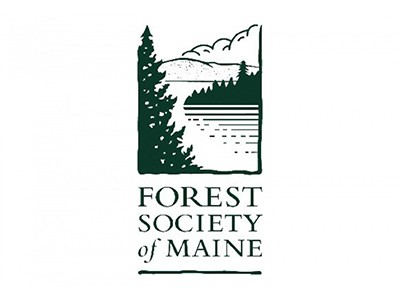 Forest Society of Maine.