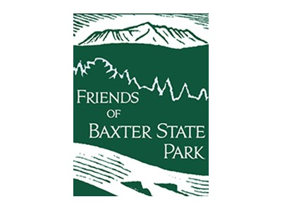 Friends of Baxter State Park.